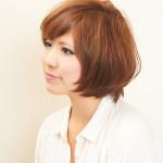 img_haircata01