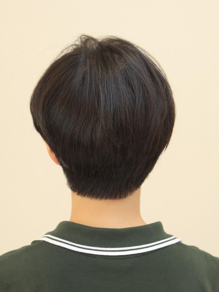 img_haircata101