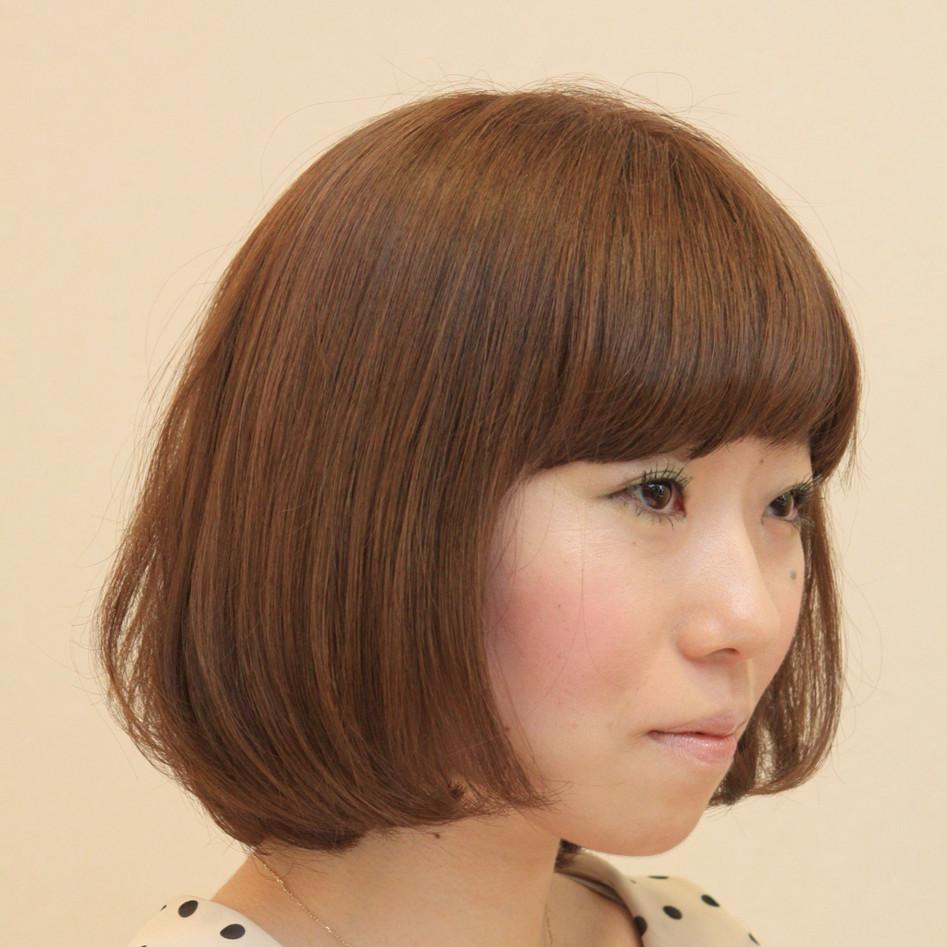 img_haircata601